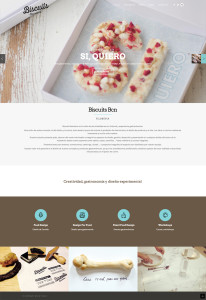 biscuitsbcn_website
